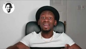 Video (skit): Xtreme – Adekunle Gold, Olamide,others in a Political Brohaha